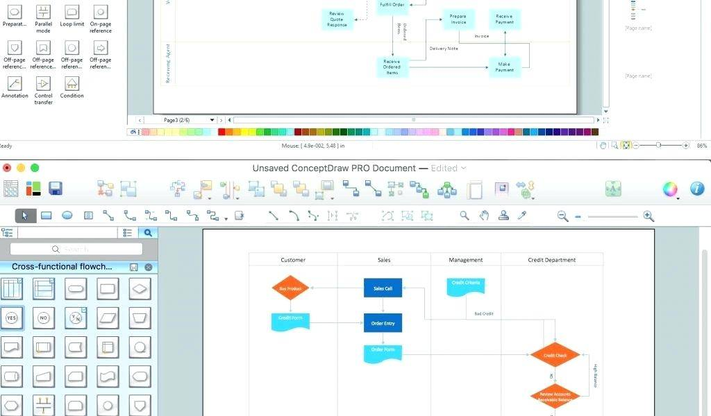 Visio 2013 Org Chart Template Download