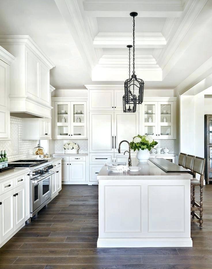 Visio Stencil Kitchen Cabinets