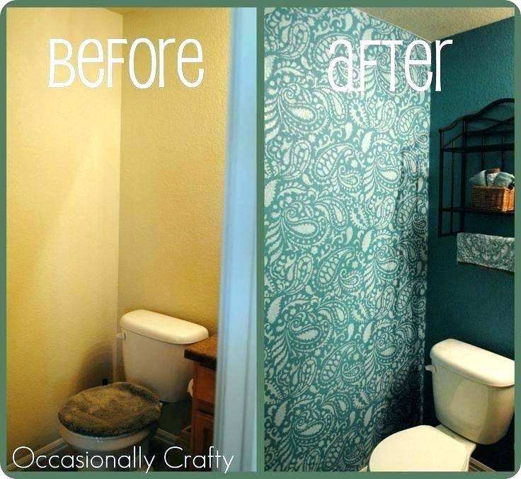 Visio Stencils Bathroom Free Download