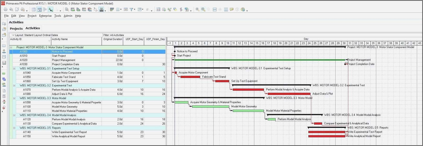Visio Templates 2013 Network