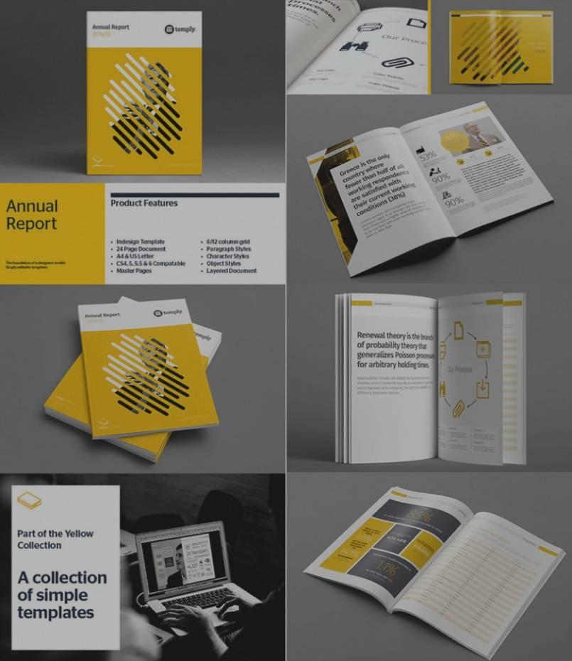 Vistaprint Flyer Templates