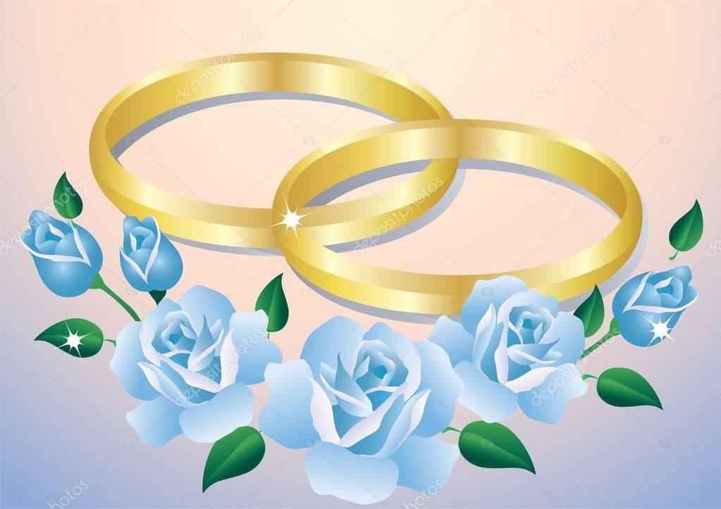 Vow Renewal Ceremony Program Templates