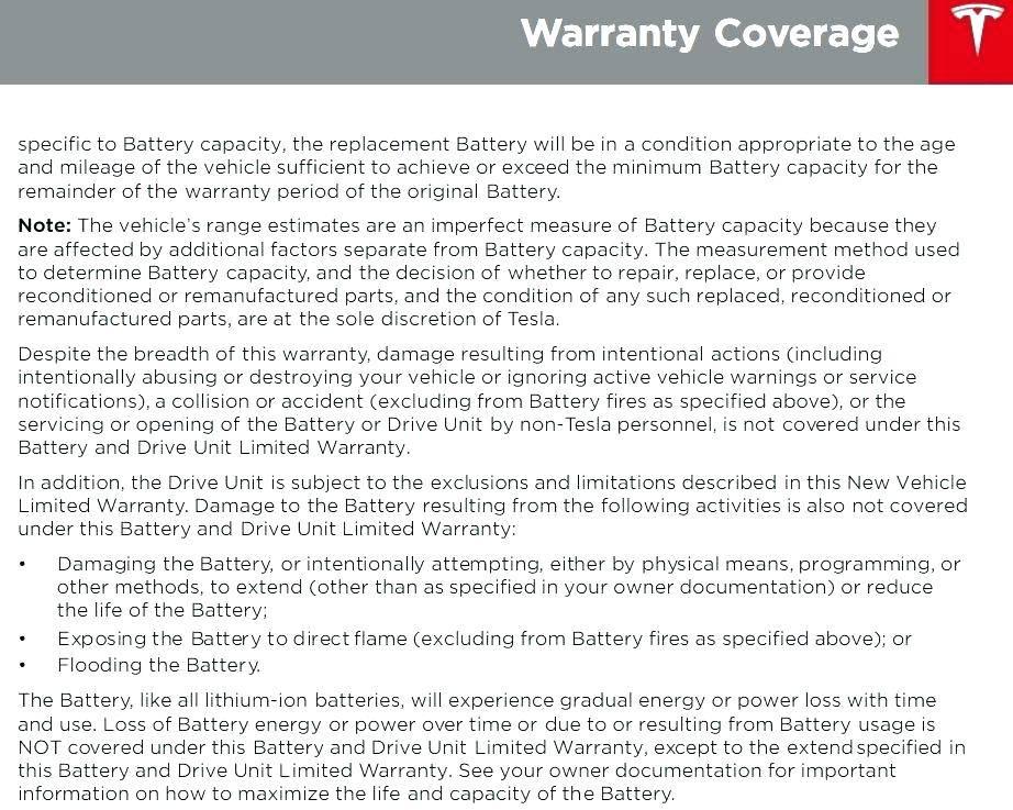 Warranty Document Template Uk