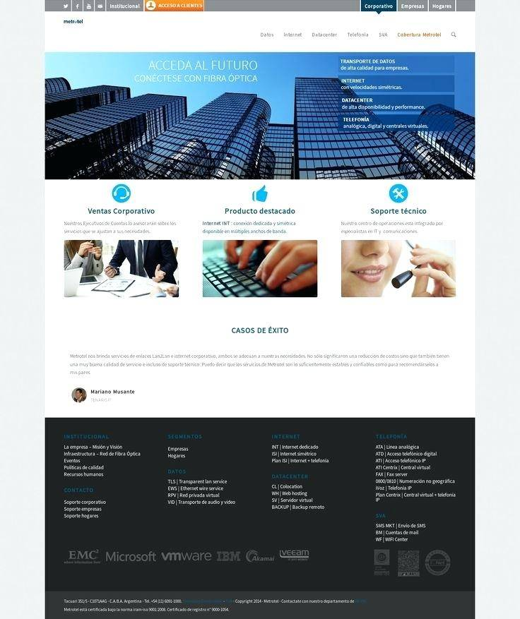 Webshop Templates Free Download