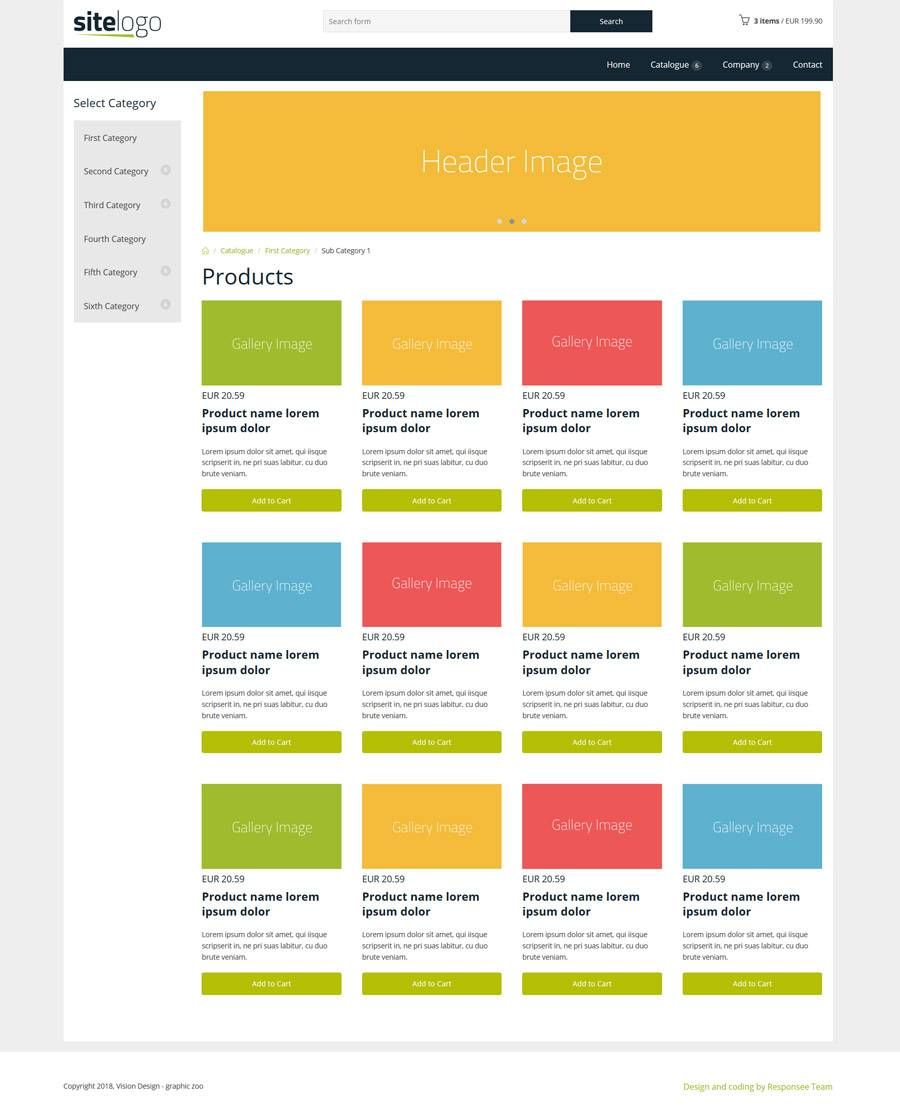 Website Templates Dreamweaver Free