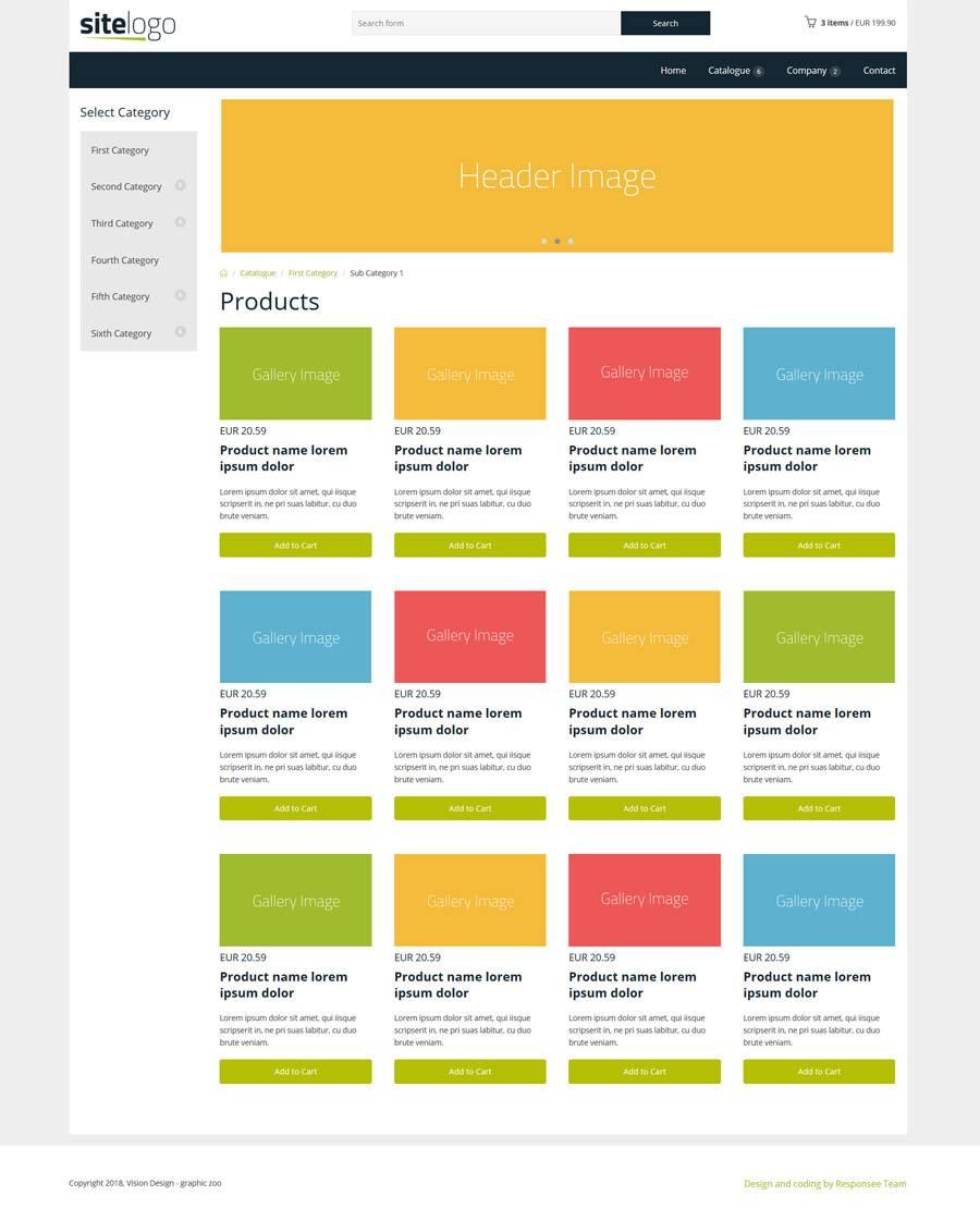 Website Templates Dreamweaver Free