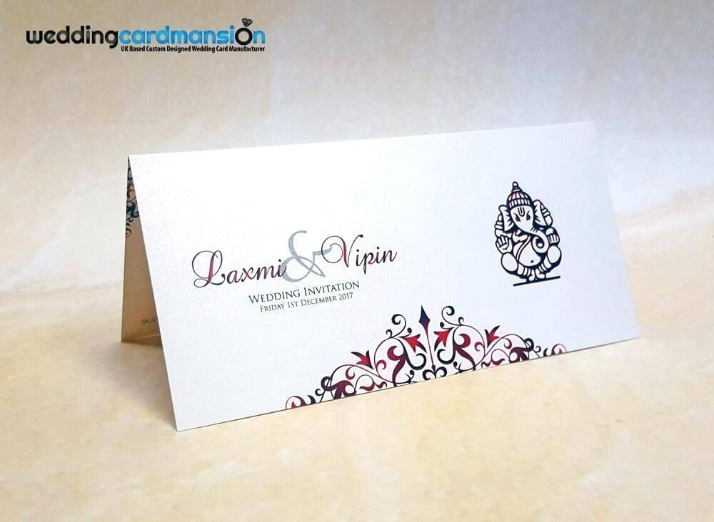 Wedding Invitation Envelope Template Word