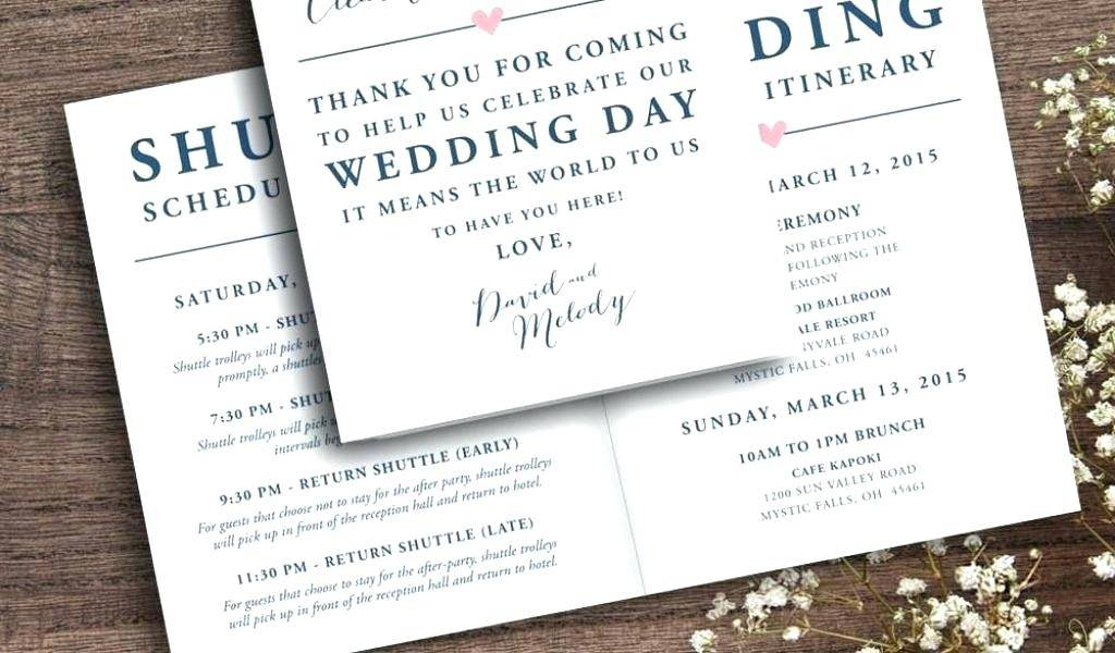 Wedding Invitation Templates Philippines