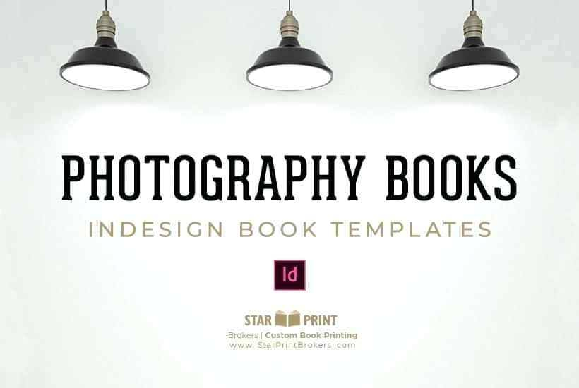 Wedding Photobook Template Free Download