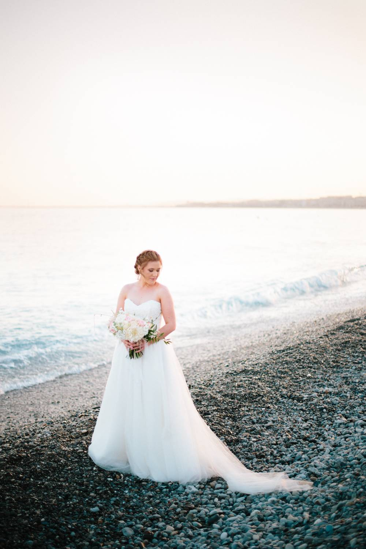 Wedding Portfolio Template