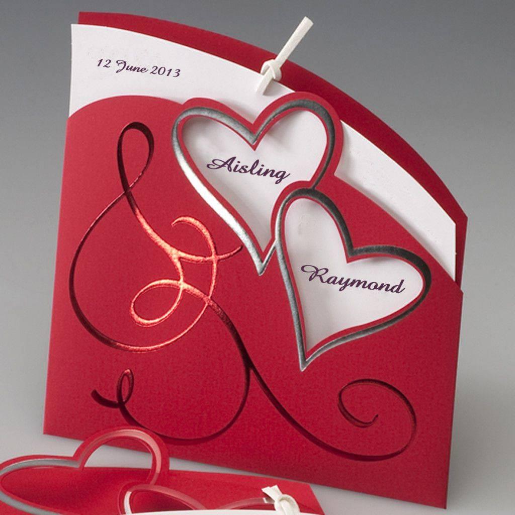 Wedding Reception Invitation Templates Online