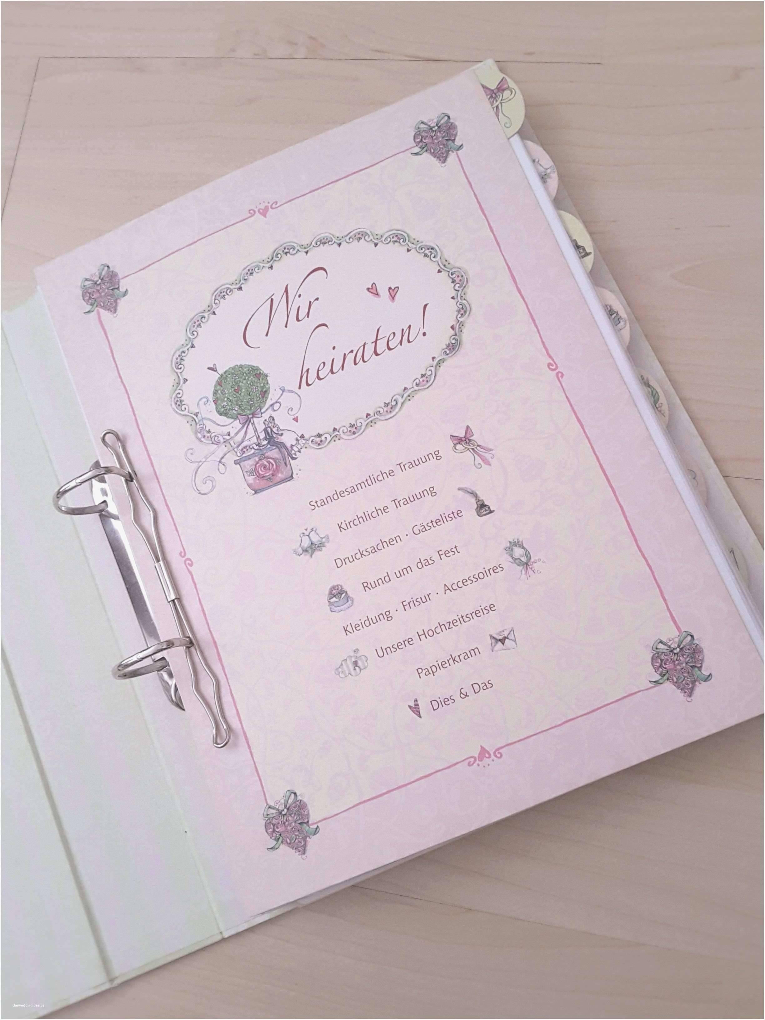 Wedding Reception Invitation Templates Word