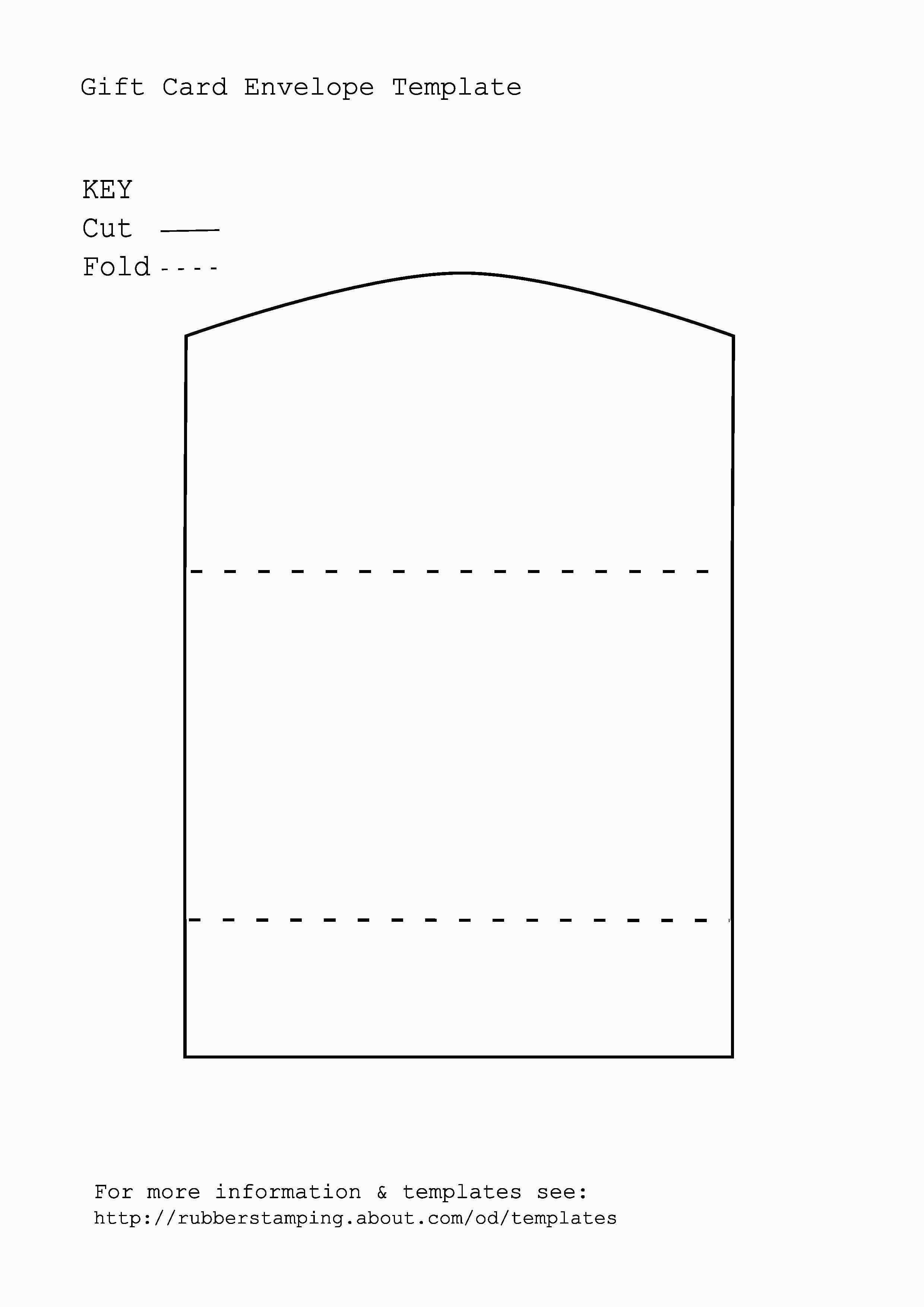 Wedding Rsvp Template Email