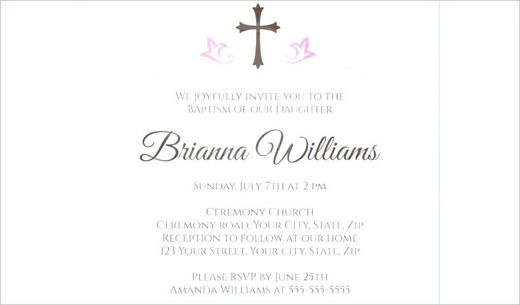 Wilton Baby Girl Onesie Invitation Template