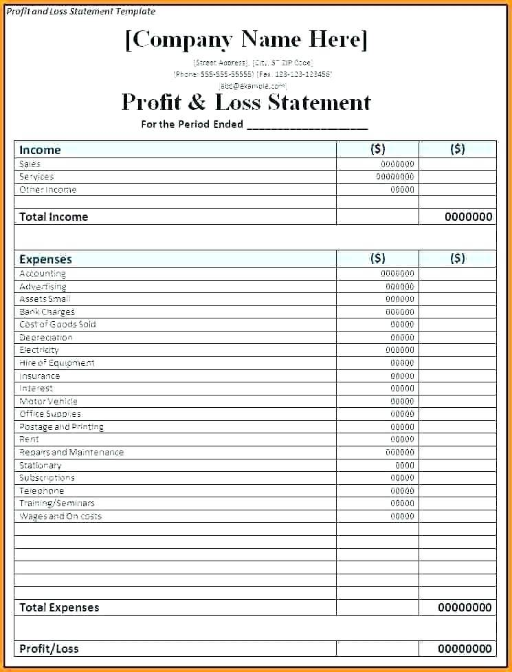 Win Loss Analysis Template Xls