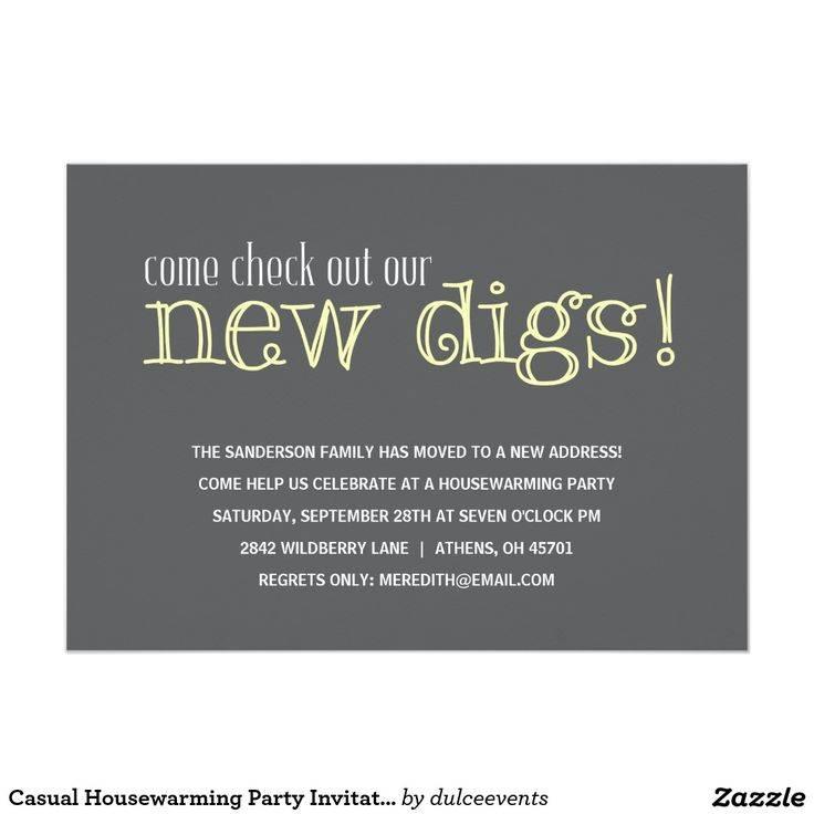 Wine Glass Invitation Templates