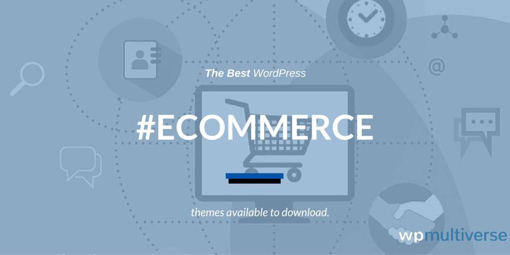 Woocommerce Templates 2018
