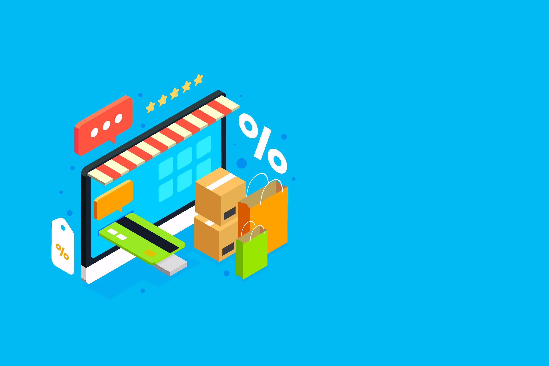 Woocommerce Templates WordPress