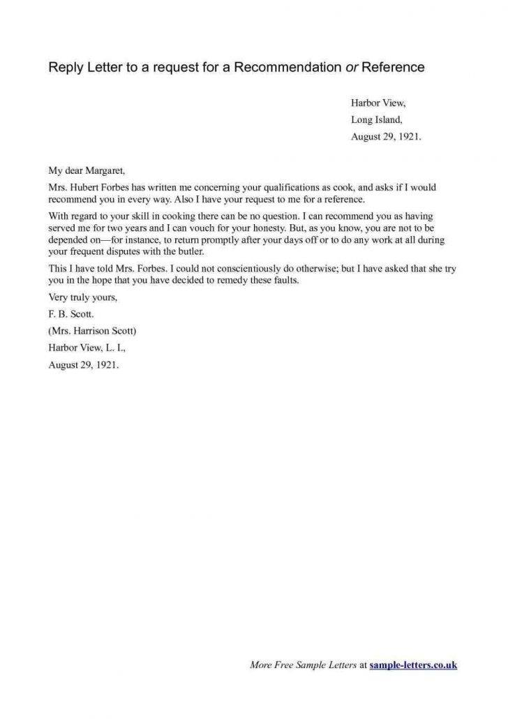 Word Template For Rfp Response