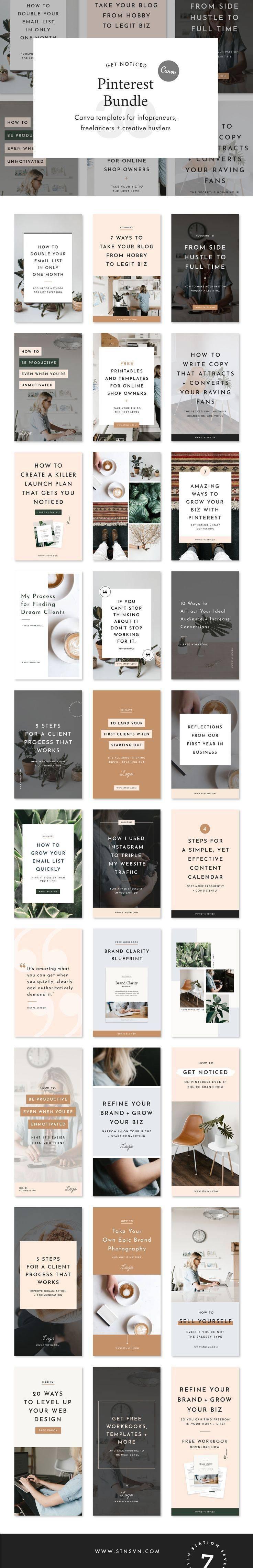 WordPress Blog Post Templates