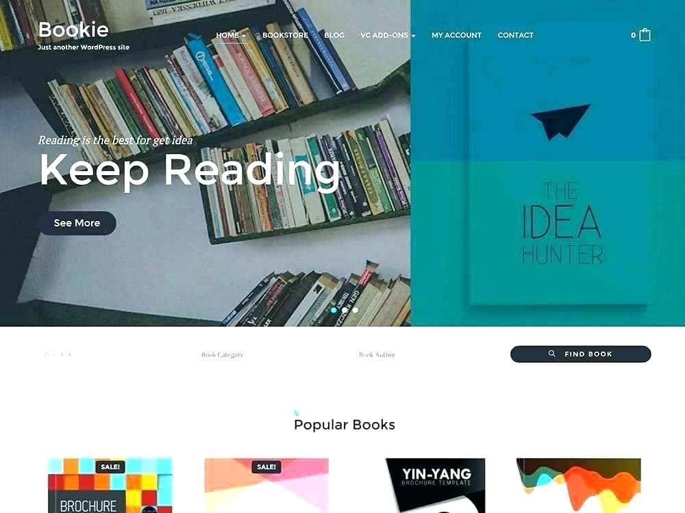 Wordpress Templates For Artists Free