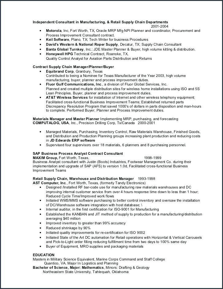 Work Contract Template Australia
