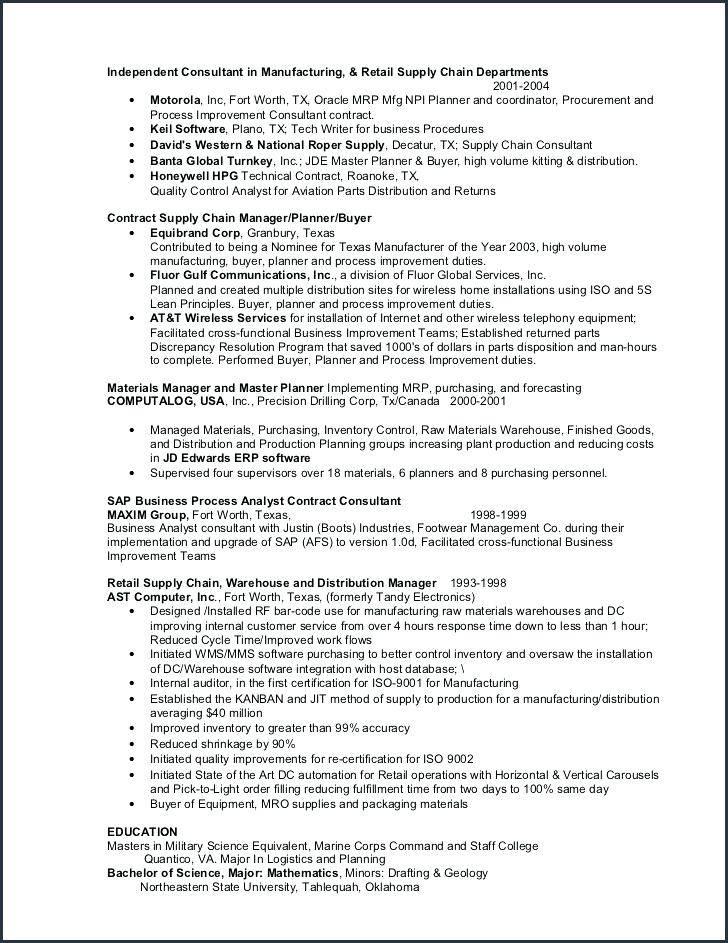 Work Contract Template Ireland