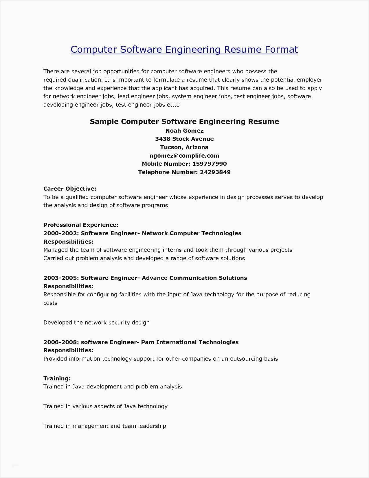 Workflow Design Document Template