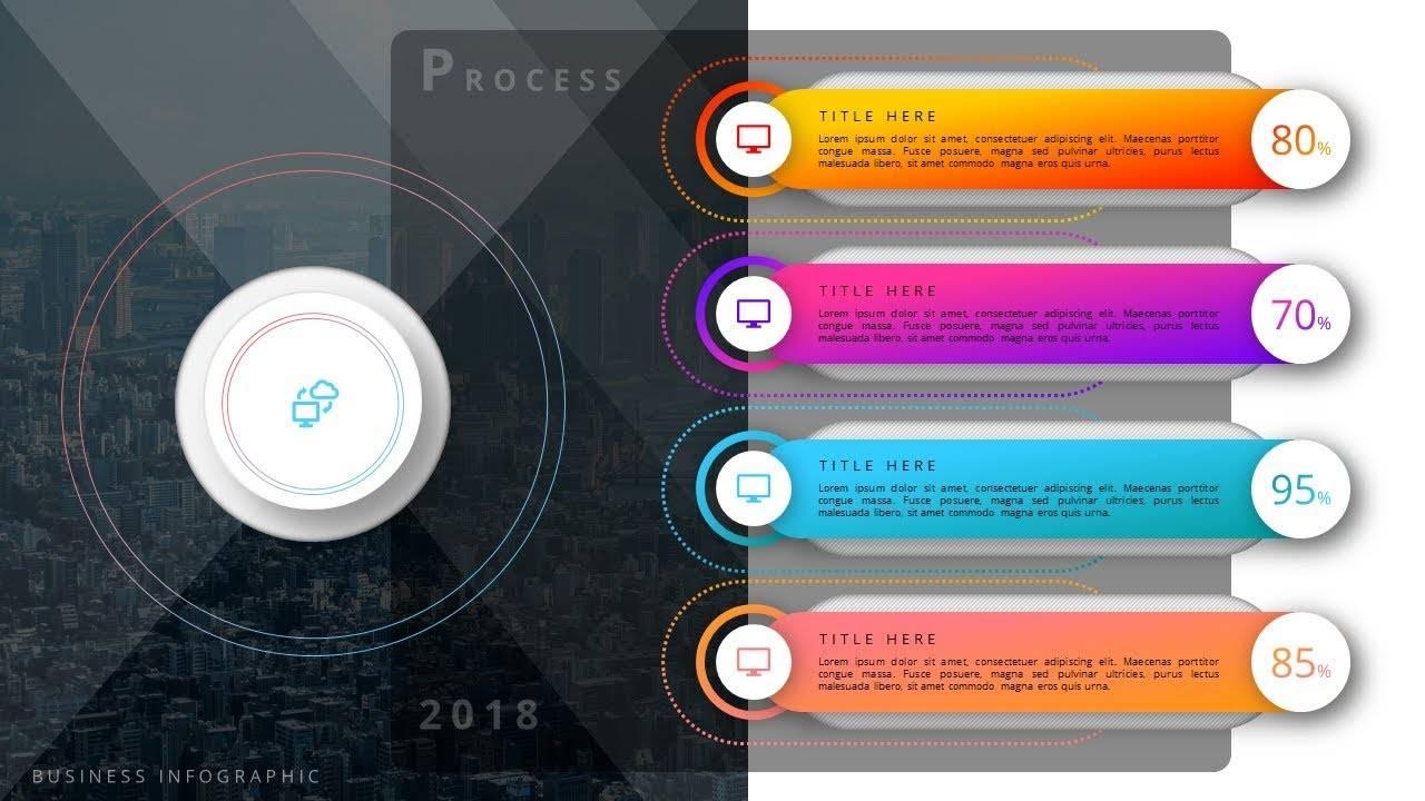 Workflow Diagram Microsoft Office