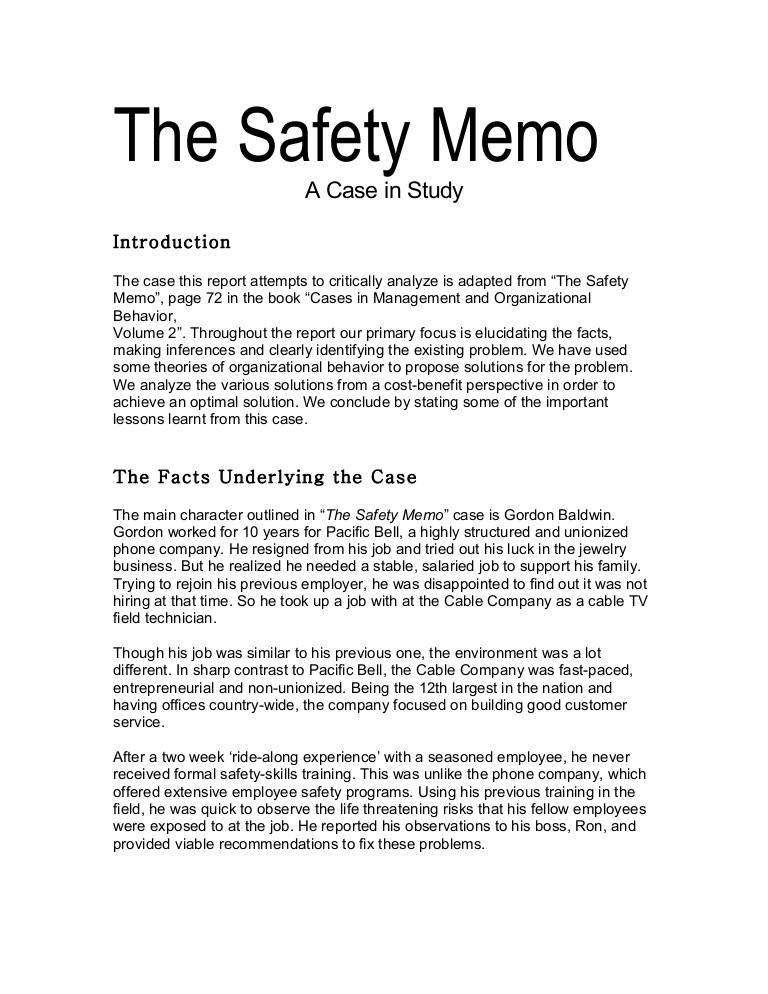 Written Fall Protection Plan Template