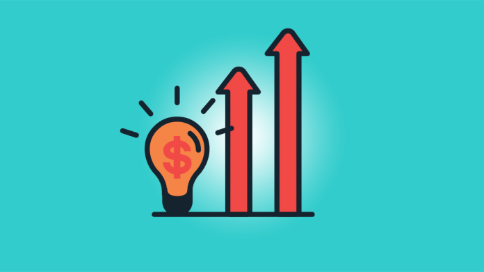 Increase Instant Article Earning