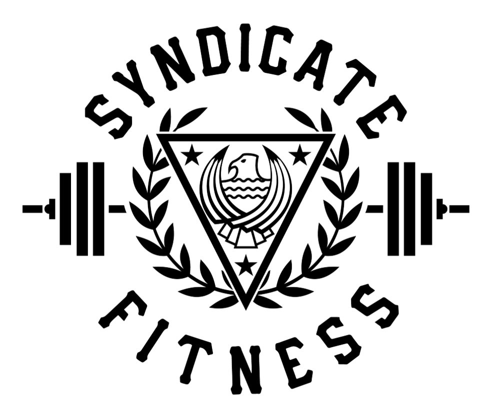 Syndicate Fitness