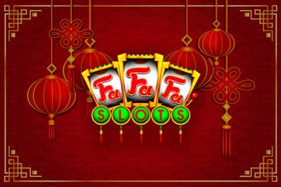 phoenix casino Online