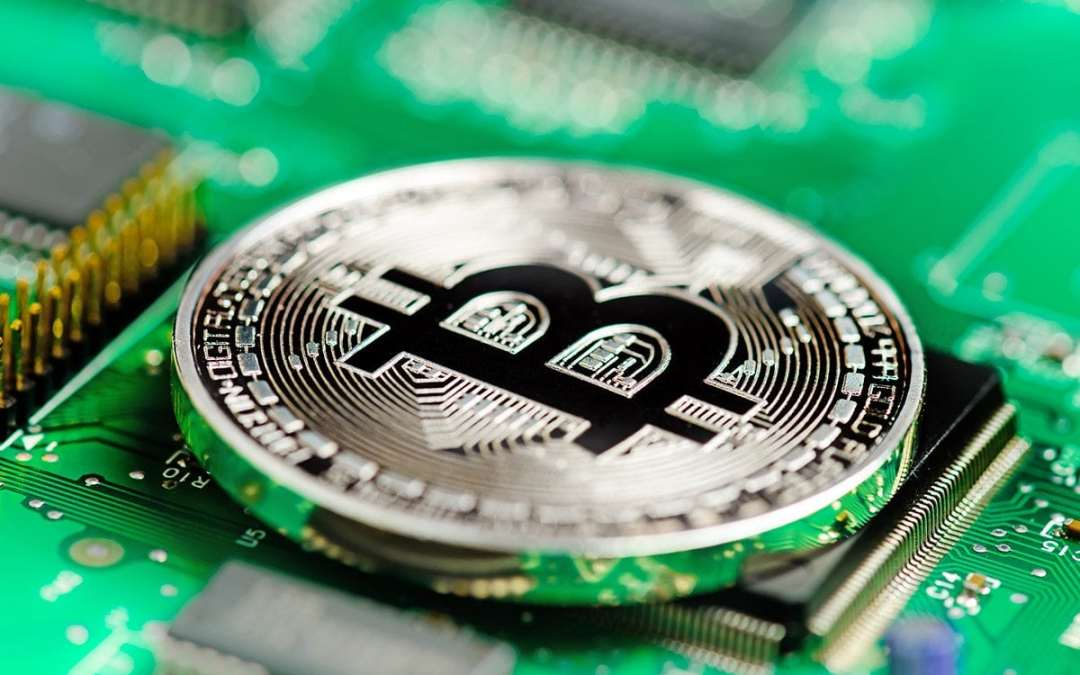 Guess What? Cryptocurrency is a Security! Best to Seek Expert Counsel on ICOs