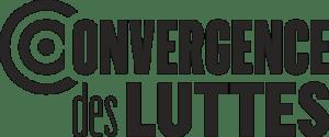 CONVERGENCE-DES-LUTTES-logo
