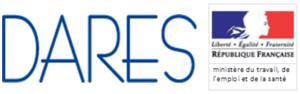 Logo-DARES_large