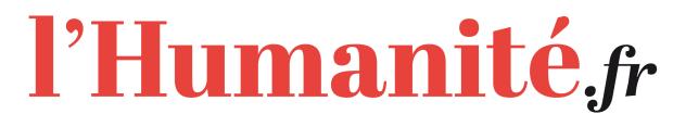 logo_Humanite