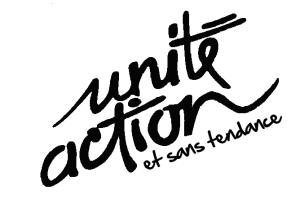 uniteAction