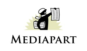 logo-Mediapart-HD