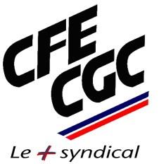 ob_a451d8_logo4