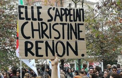 590x378_pancarte-hommage-christine-renon-directrice-retrouvee-morte-pantin-3102019-bobigny