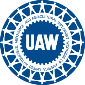 Logo_uaw