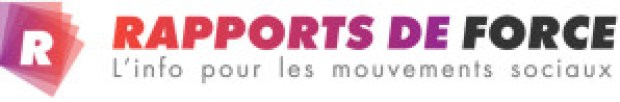 logo-RDF@3x-100-e1541594604516