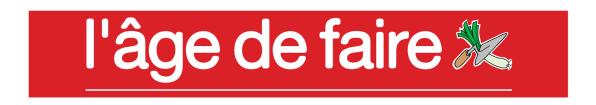 logo-age-de-faire