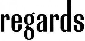 280px-Logo_regards_jpg