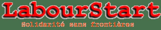labourstart_logo2