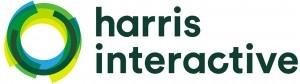 Harris-Logo-HD-rvb-300x84