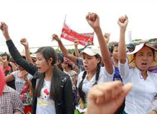 birmanie-banques