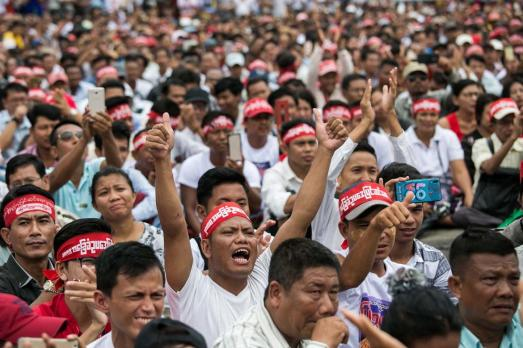 myanmar-protests-demand-military-loosen-grip-on-politics-1582200656-1
