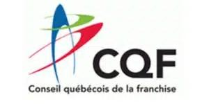 Conseil québécois de la franchise